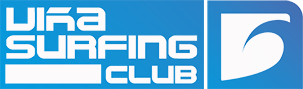 Viña Surfing Club